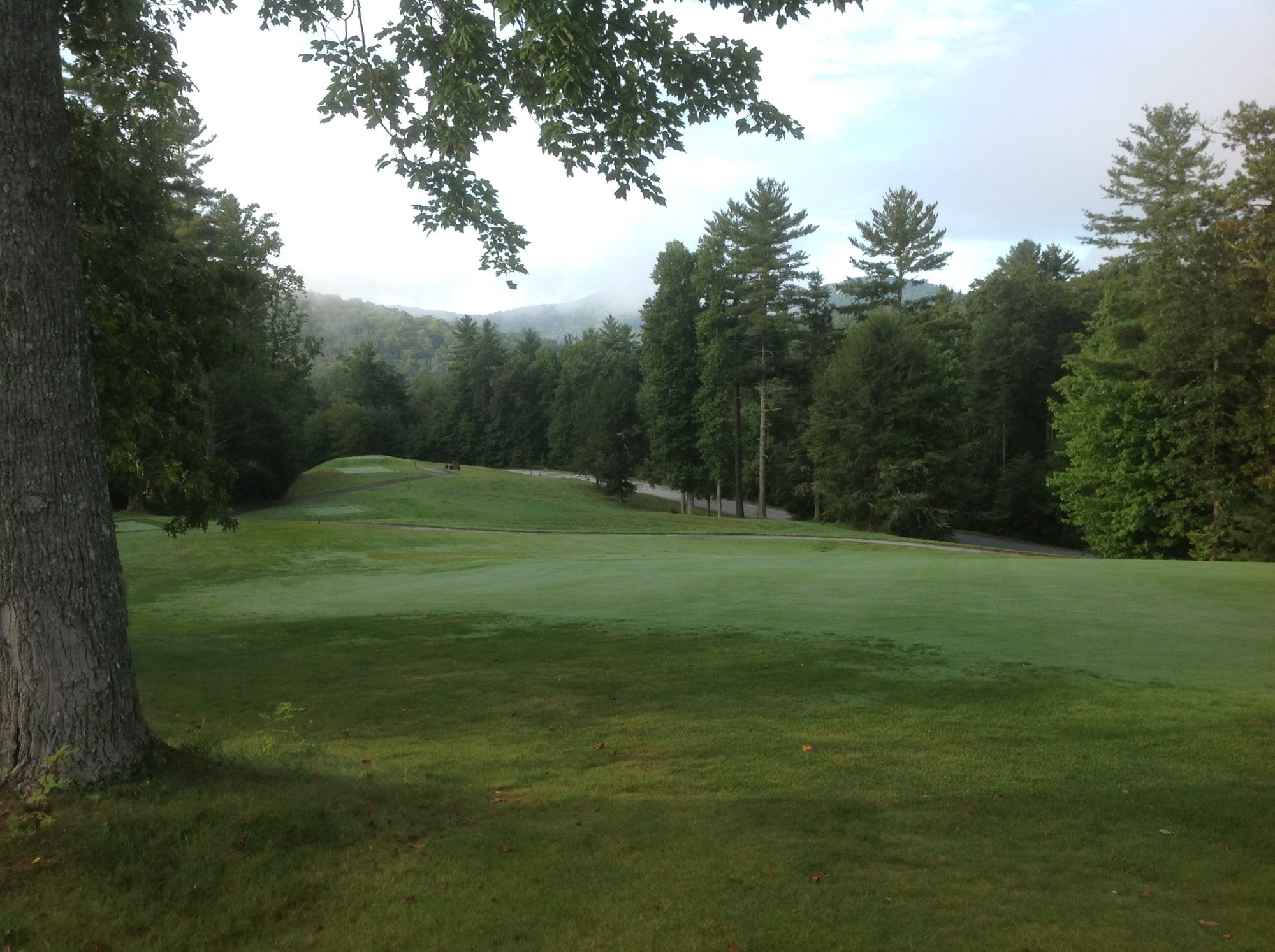 Bluegreen_Club_Lodges_at_Trillium_Golf_768c080f74.jpg