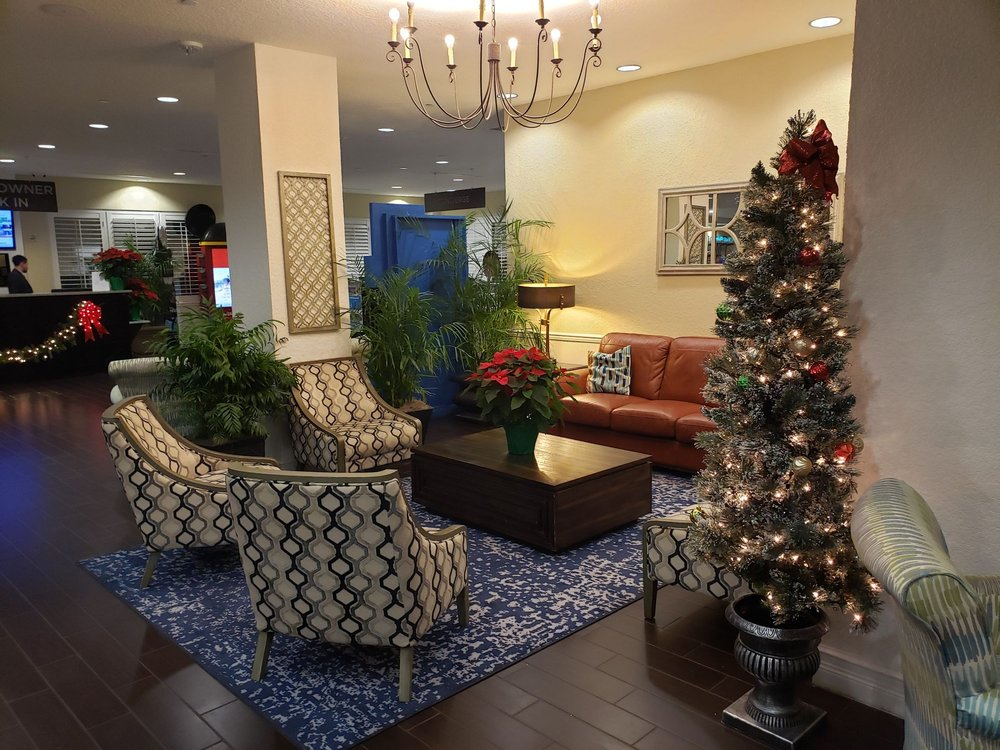 Bluegreen_Vacations_Fountains_Ascend_Resort_Collection_Lobby_4170665850.jpg