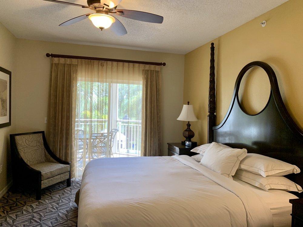 Hilton_Grand_Vacations_at_Sea_World_Master_7d43f698fb.jpg