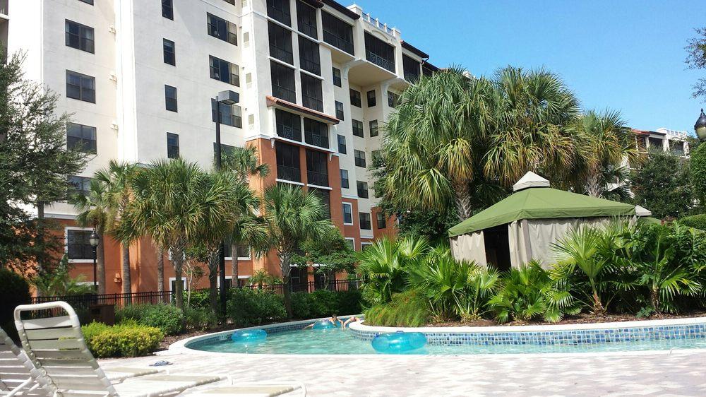 Holiday_Inn_Club_Vacations_at_Orange_Lake_Resort_Lazy_River_4658567cc0.jpg
