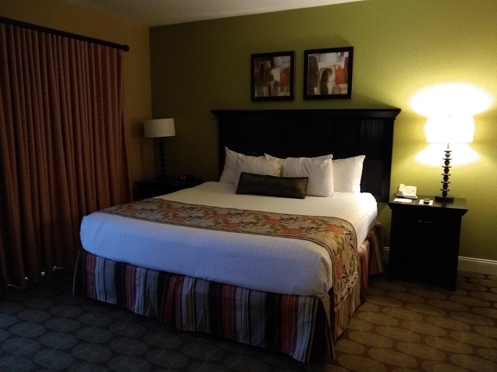 Holiday_Inn_Club_Vacations_at_Orange_Lake_Resort_Master_445bcd82f9.jpg