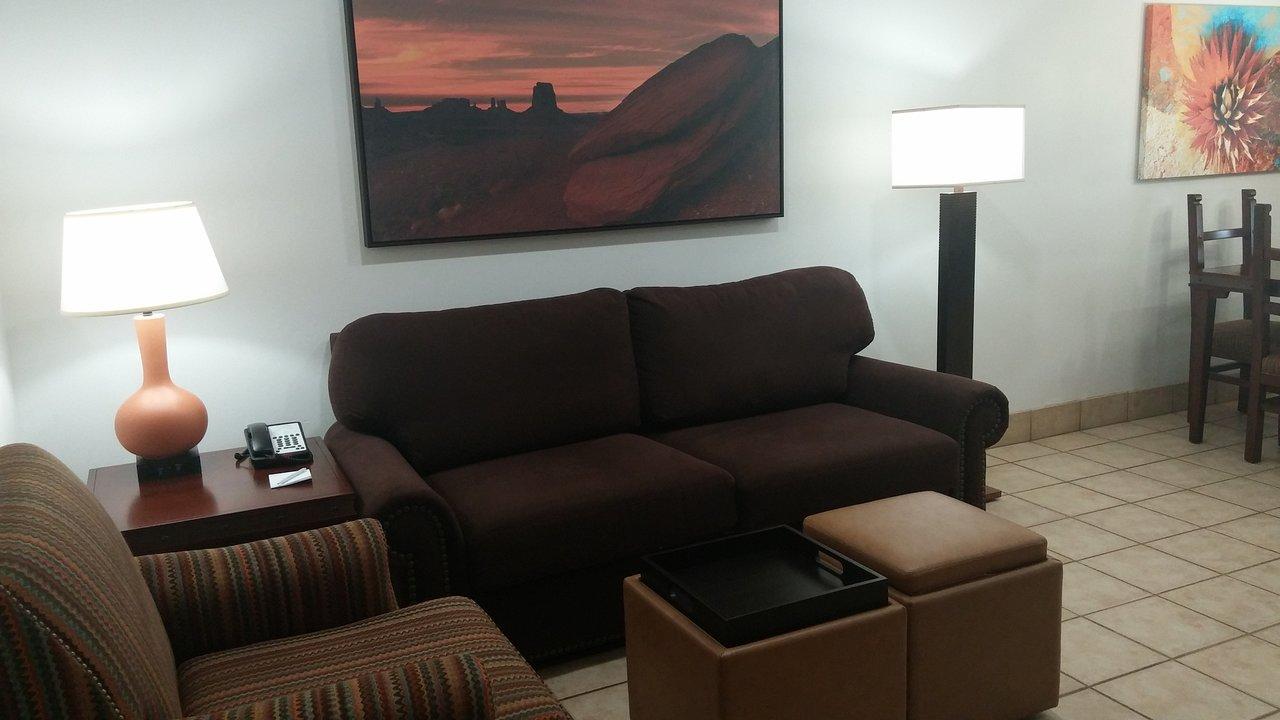Los Abrigados Resort and Spa by Diamond Resorts