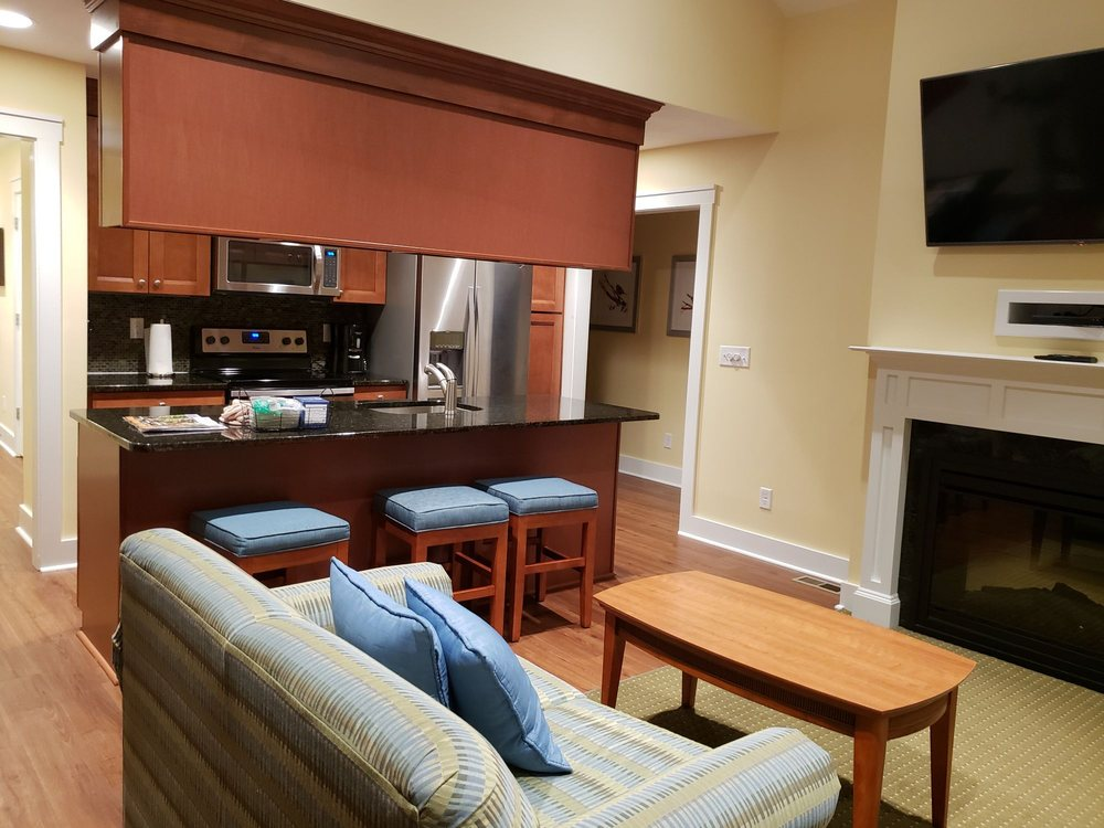 Massanutten_Resort_Living_Kitchen_553e23a17d.jpg