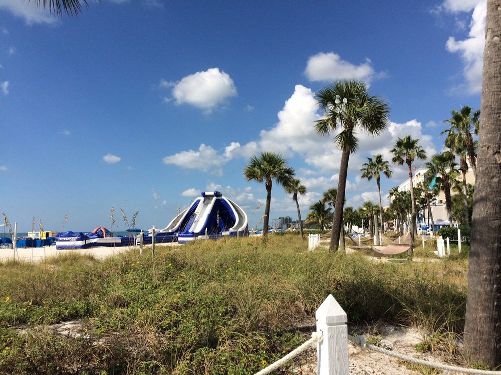 Trade_Winds_Island_Grand_Resort_Slide_9030596421.jpg
