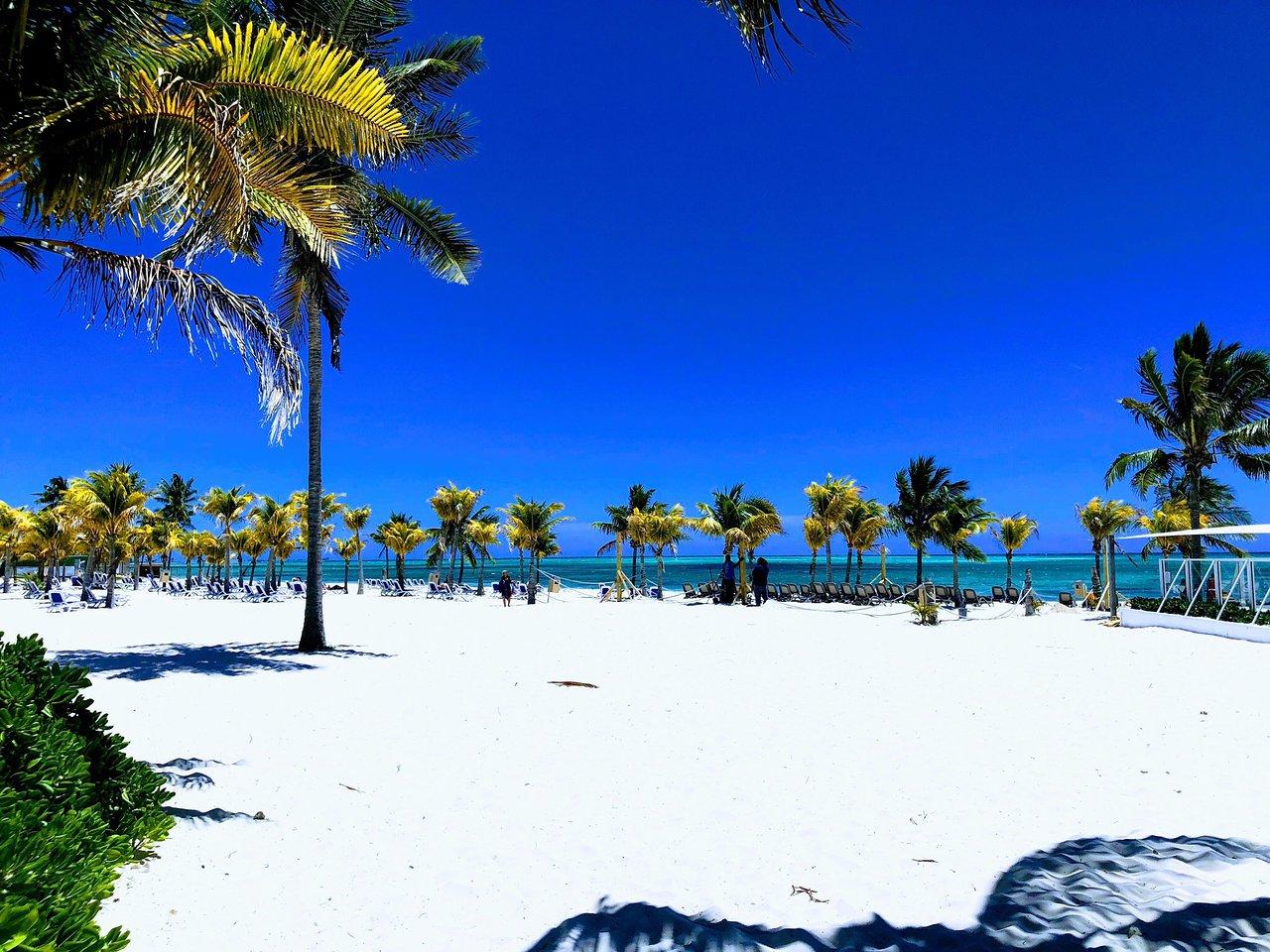 Viva_Wyndham_Fortuna_Beach_Beach_Access_8e0e53c609.jpg