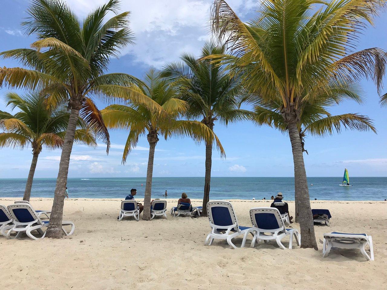 Viva_Wyndham_Fortuna_Beach_Beach_bc18da6e4a.jpg