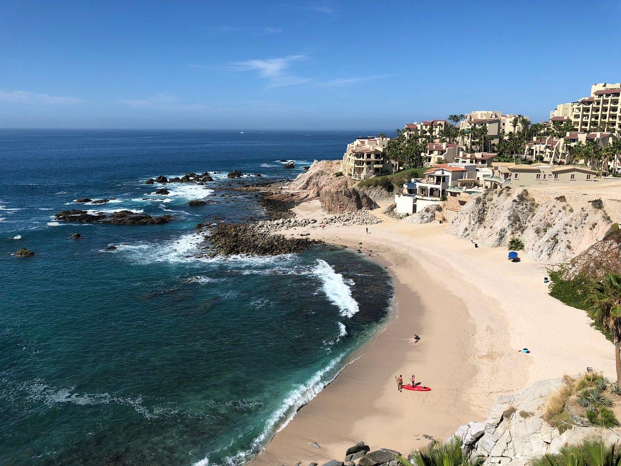 Welk_Resorts_Cabo_San_Lucas_Sirena_del_Mar_Beach_View_109cc95886.jpg