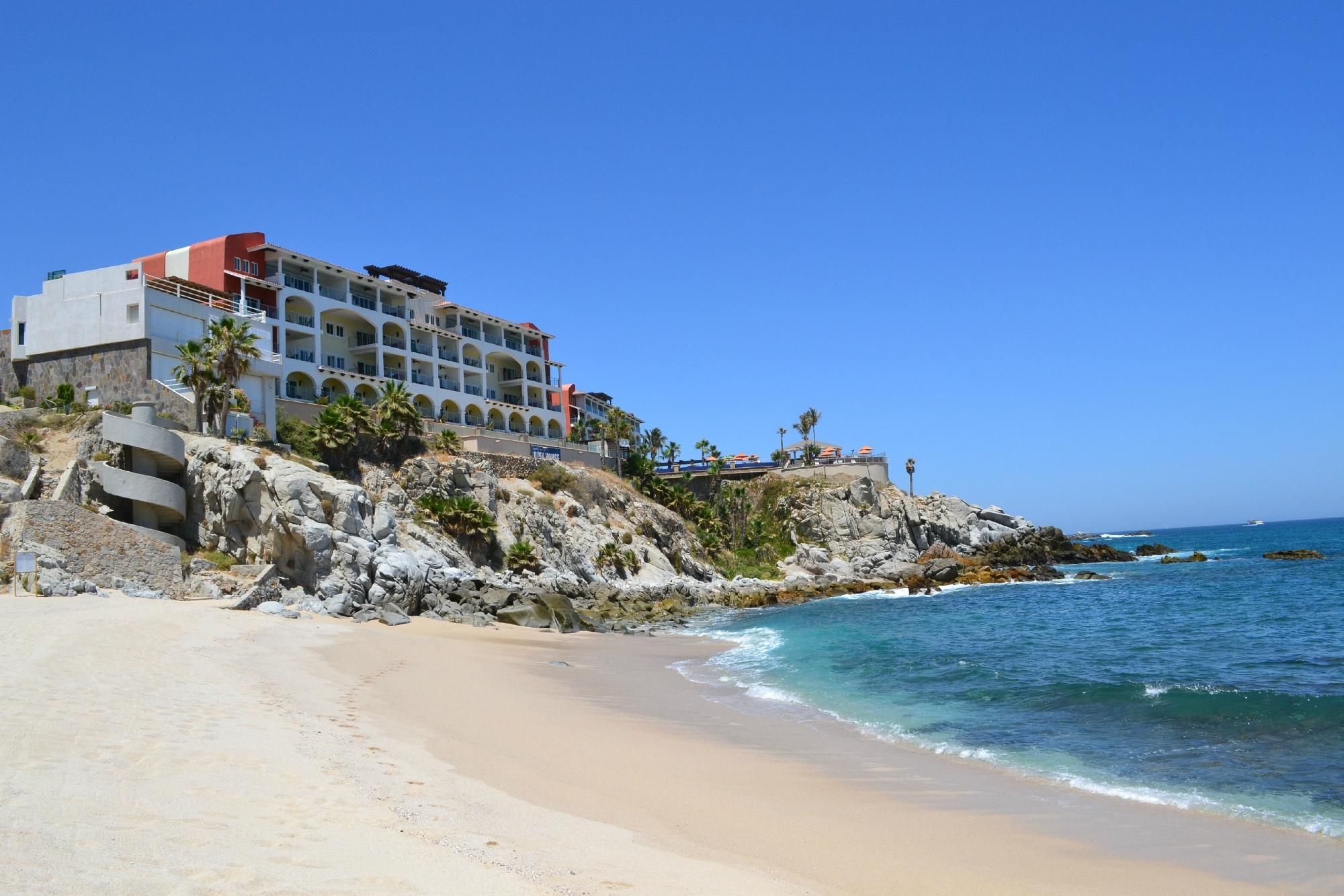 Welk_Resorts_Cabo_San_Lucas_Sirena_del_Mar_Beach_f7ea02143c.jpg