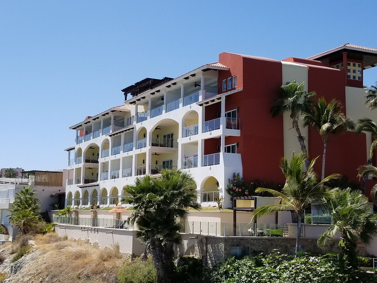 Welk_Resorts_Cabo_San_Lucas_Sirena_del_Mar_Exterior_0cc215f279.jpg