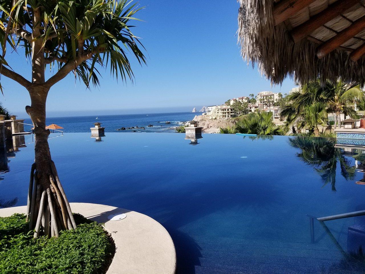 Welk_Resorts_Cabo_San_Lucas_Sirena_del_Mar_Pool_9e21e1cb00.jpg