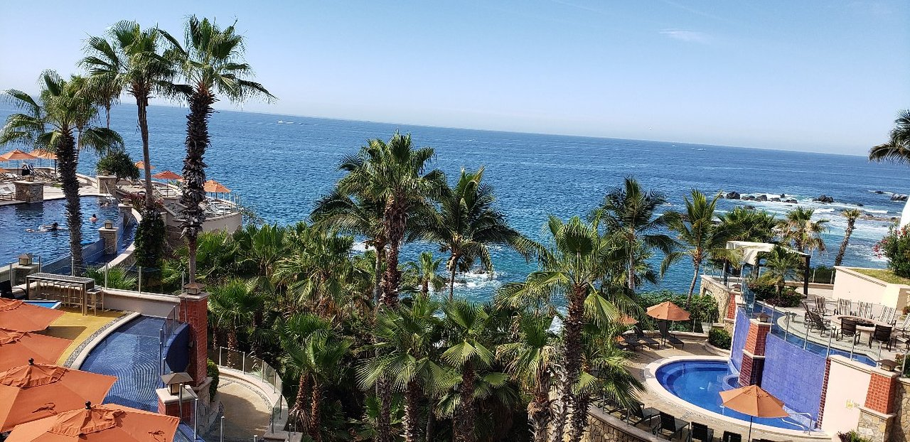 Welk_Resorts_Cabo_San_Lucas_Sirena_del_Mar_Pool_View_8585b5a6a4.jpg