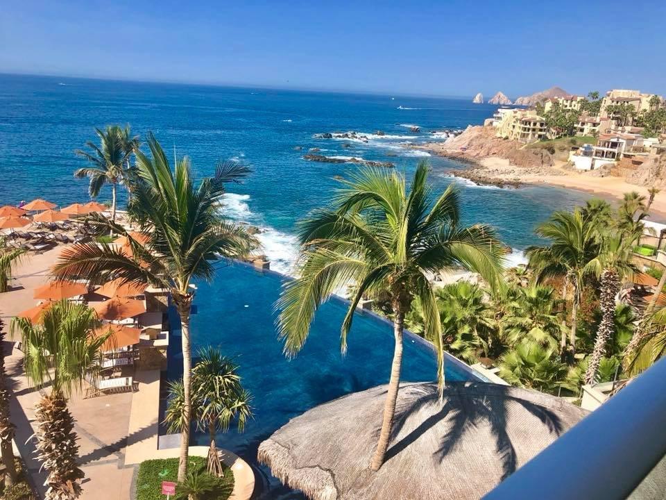 Welk_Resorts_Cabo_San_Lucas_Sirena_del_Mar_Room_View_f179a6edd2.jpg