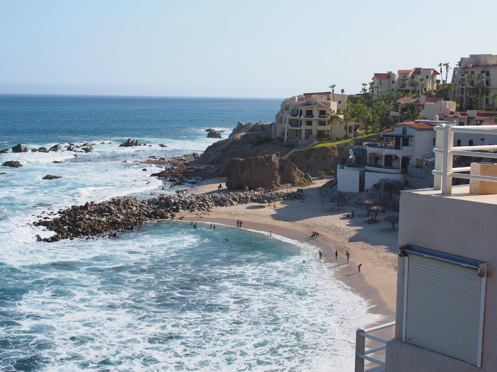 Welk_Resorts_Cabo_San_Lucas_Sirena_del_Mar_View_a4cd0f518b.jpg